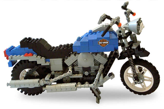 a manly mans motorcycle diablo 2 and diablo 3 forums. Black Bedroom Furniture Sets. Home Design Ideas
